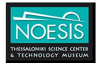 noesis_logo