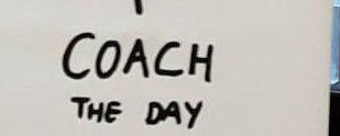 life_coaching8_banner2