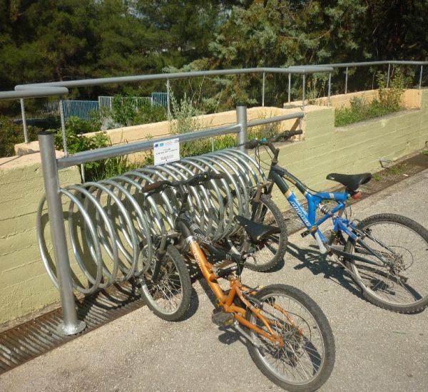 bikes-min